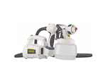 Wall Sprayer W 450