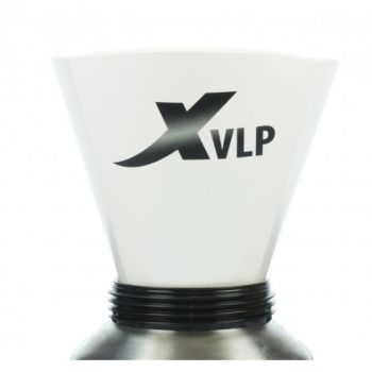 Entonnoirs XVLP - 3 pièces
