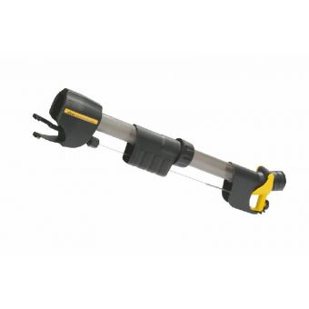 Rallonge HVLP 60 cm