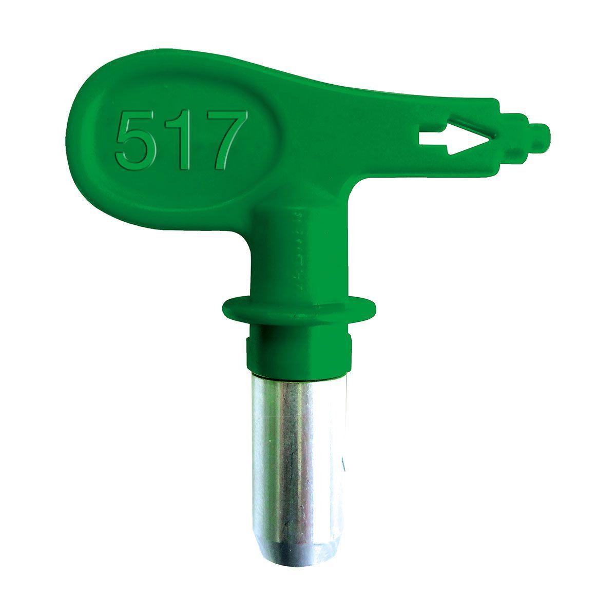 Buse HEA ProTip 517