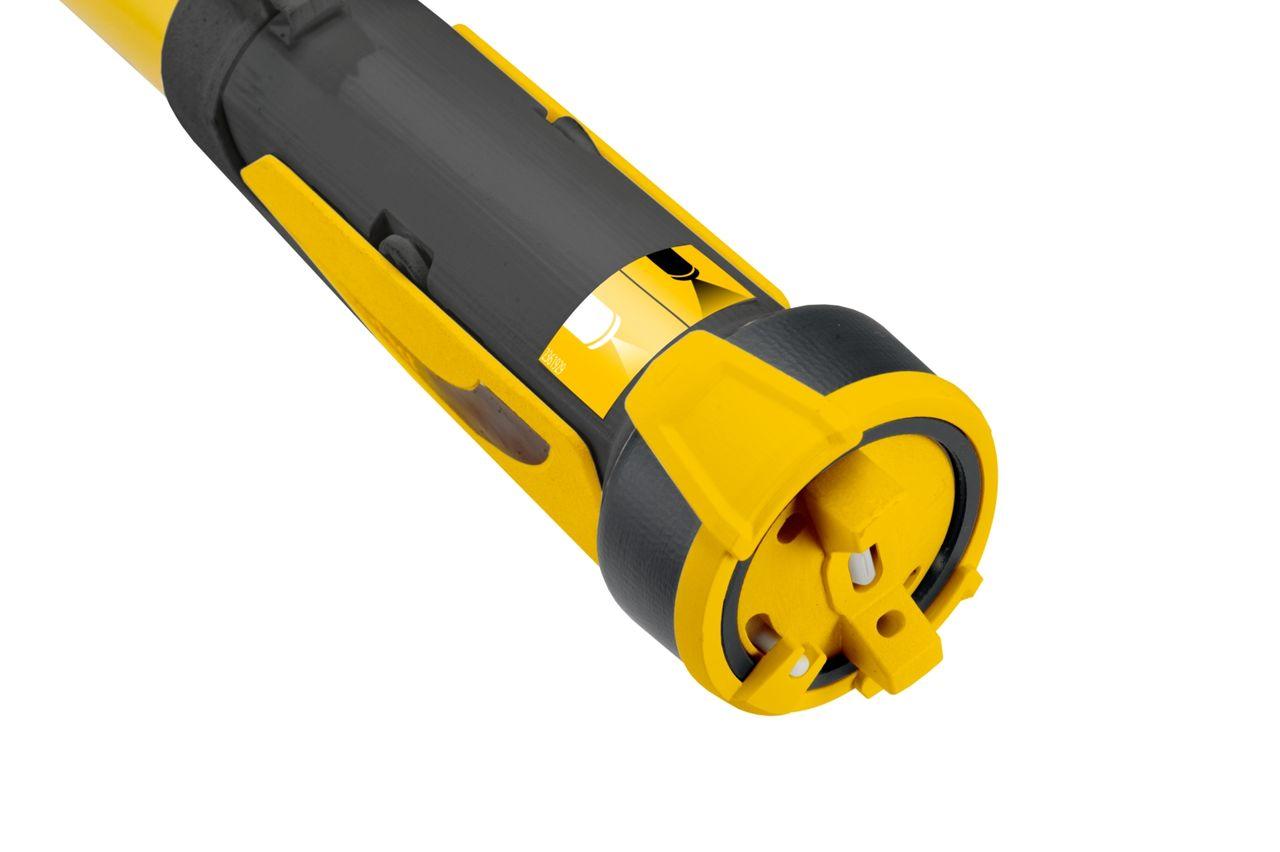 wagner universal sprayer w 950 hvlp | pistoletpeinture.fr